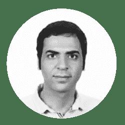 دکتر محمدعلی عباسیان