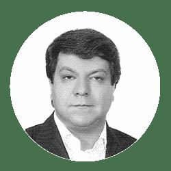 دکتر سید حسین بدخشیان