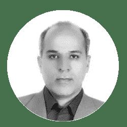 مهندس علی اکبر جهانگیری
