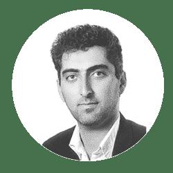 دکتر علی کبیری سامانی