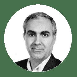 دکتر اصغر محمدی