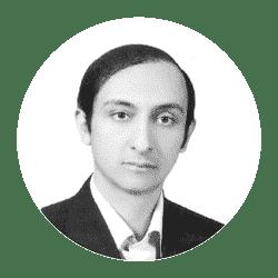 دکتر محمد رشتیان