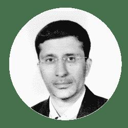 دکتر بهزاد طلایی طبا