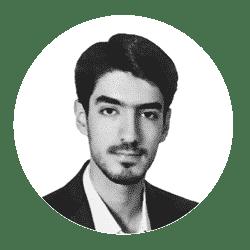مهندس سید احسان بدخشیان